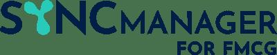 SyncManager_Logos_FMCG_500x100
